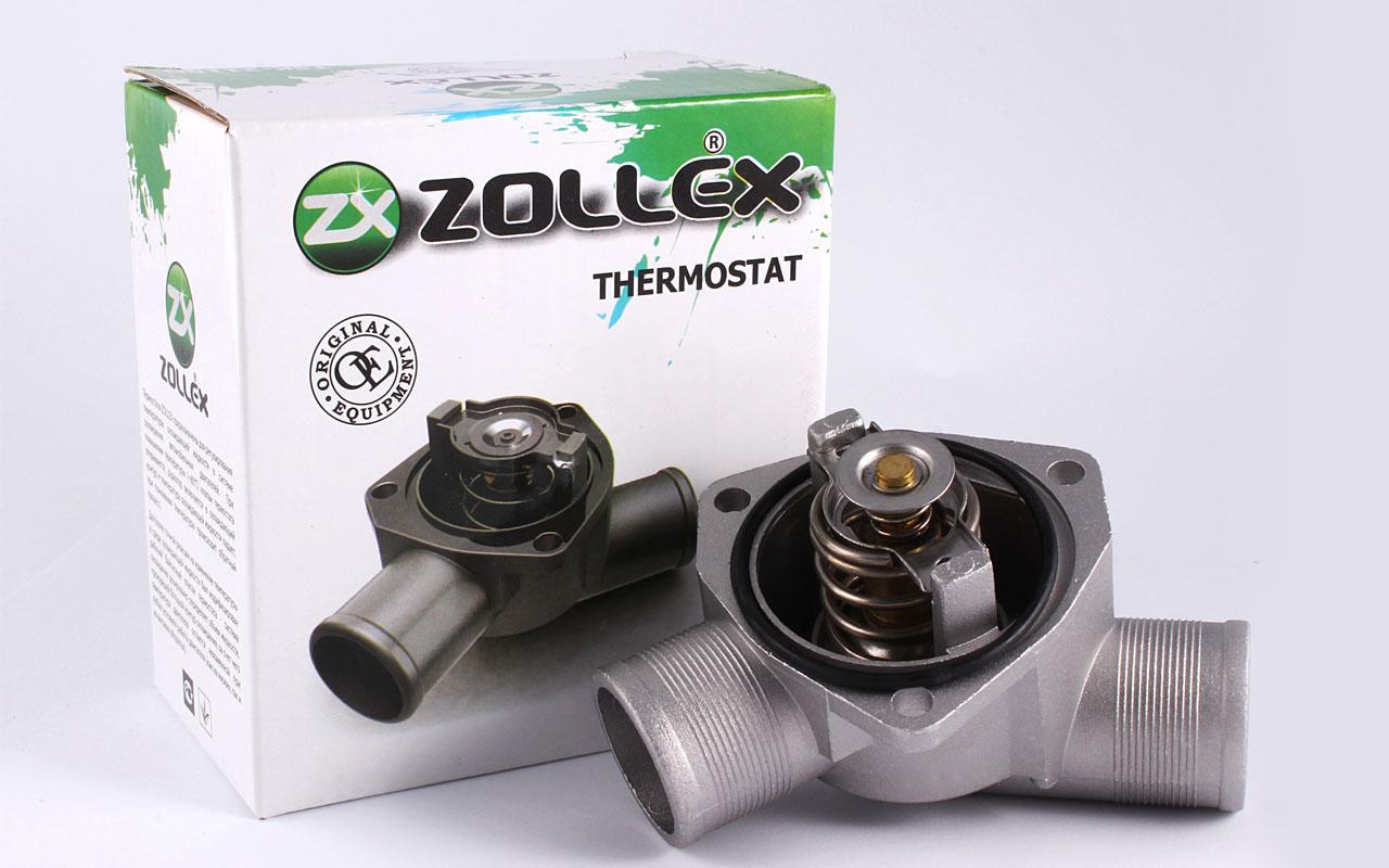 Zollex Термостат TSK-2110N