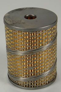 Фільтр паливн. PD-006 (ЮМЗ, Т-100М,МТЗ) Промбизнес