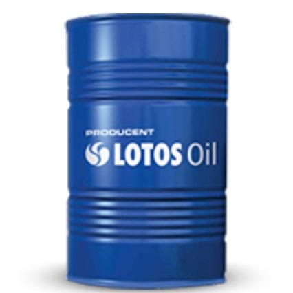 LOTOS Олива мот. Diesel FLEET CI-4/SL 10W40 180 кг