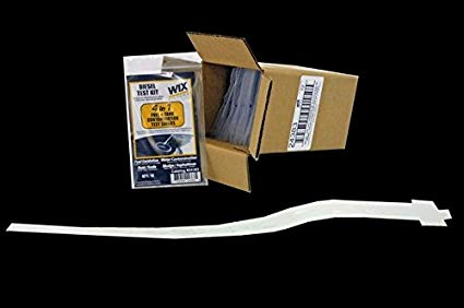 Розпродаж WIX 24383 Тестер дизпалива