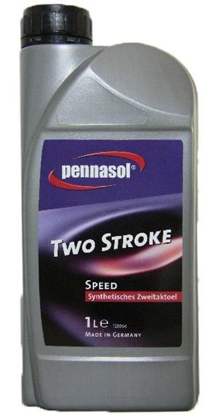 PENNASOL Олива мот. 2T-Speed (Two Stroke) 1л.