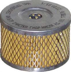 Фільтр оч. гідросистем HD-001 (ЗИЛ) Промбизнес