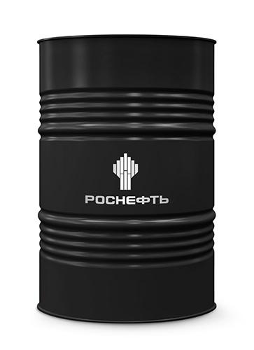 Rosneft олива індустр. И-40А 216.5л