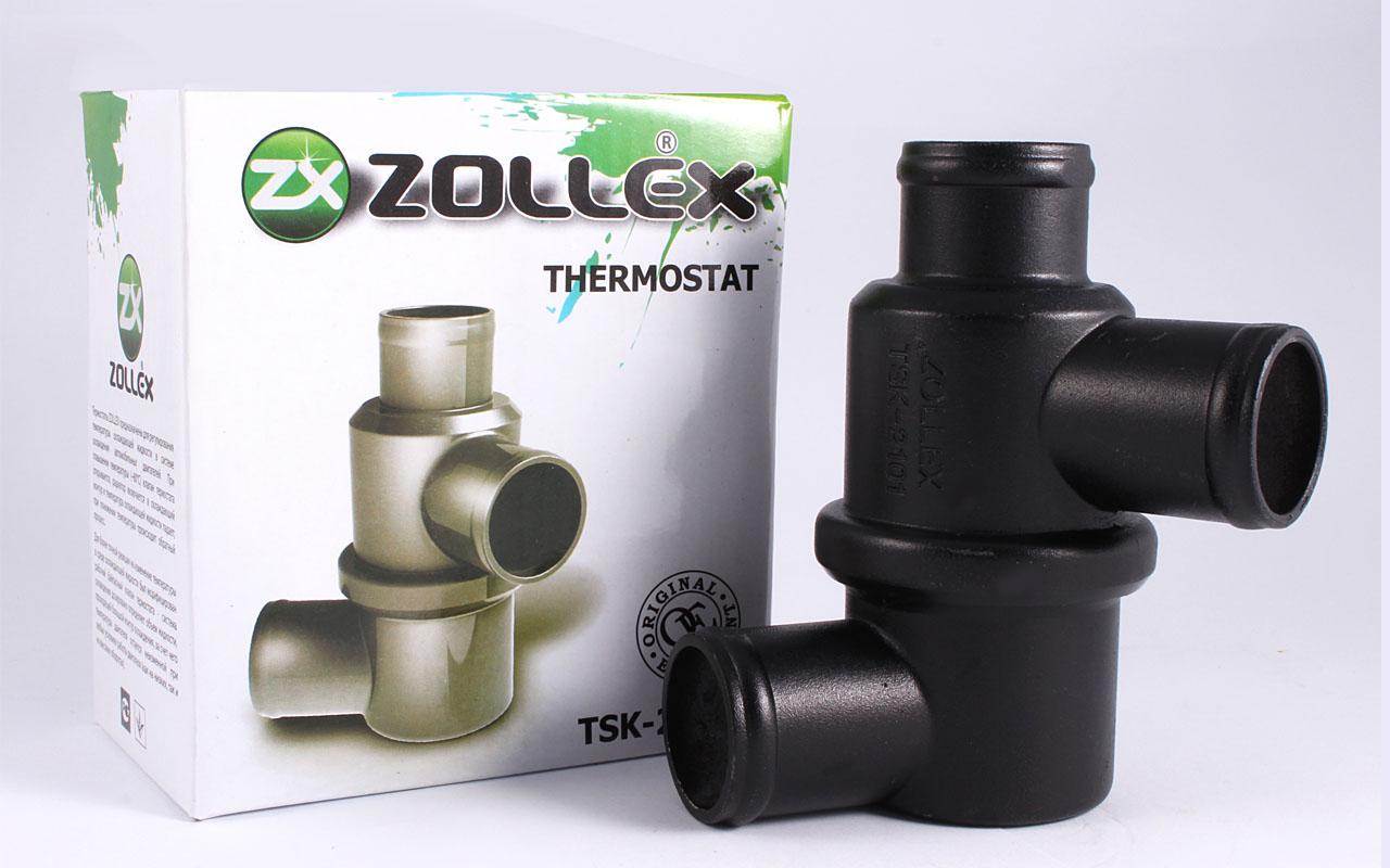 Zollex Термостат TSK-2101