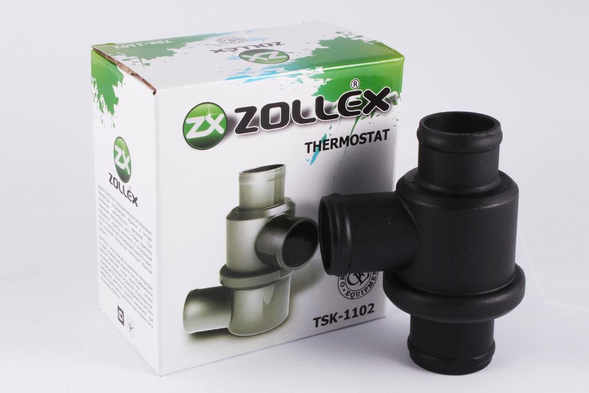 Zollex Термостат TSK-1102