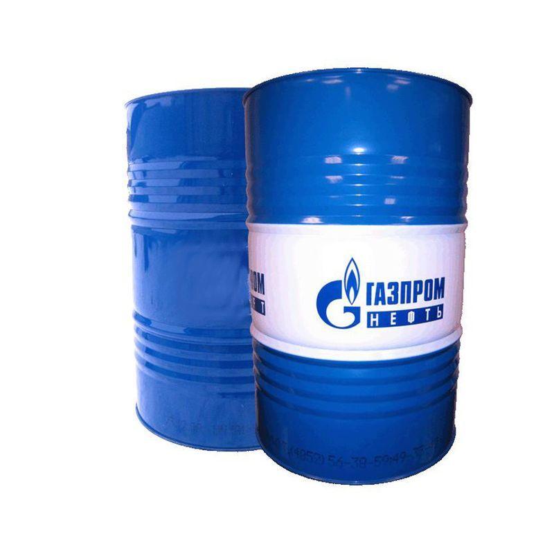 Gazpromneft Олива моторна Diesel Prioritet 10w40 (205л)