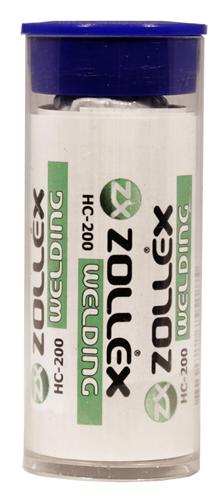Zollex Холодна зварка універс (біла) 57г HC-250