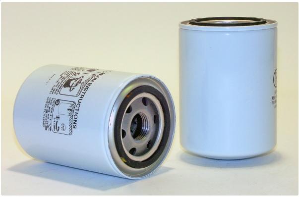 WIX 51463 Фільтр гідравлічний