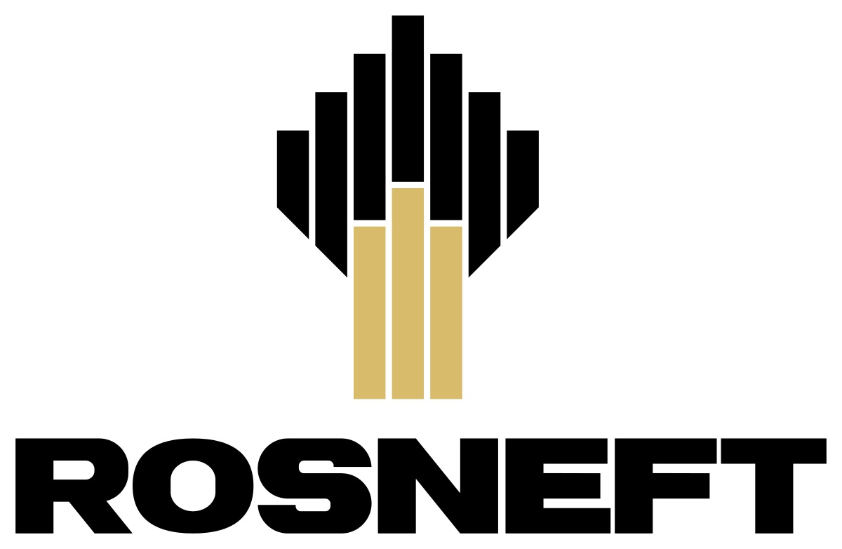 Rosneft олива мот. Maximum 10W40 1л SG/CD
