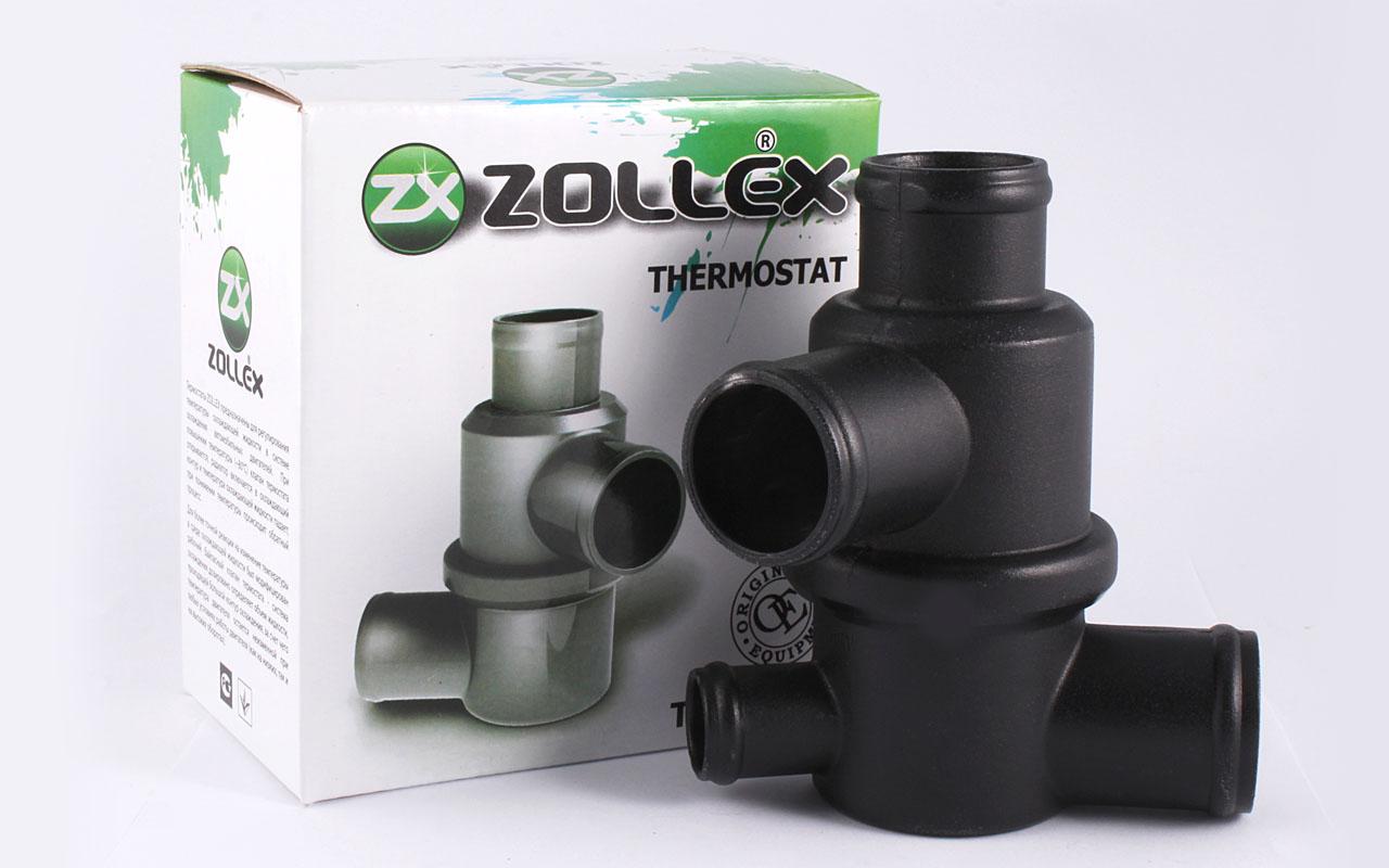 Zollex Термостат TSK-2108