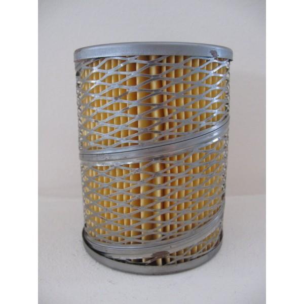 Фільтр паливн. PD-001 (Т-150 ДТ-75 Дон-1500 ск) Промбизнес
